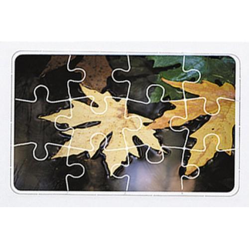 Puzzle 25 x 19 cm με εκτύπωση